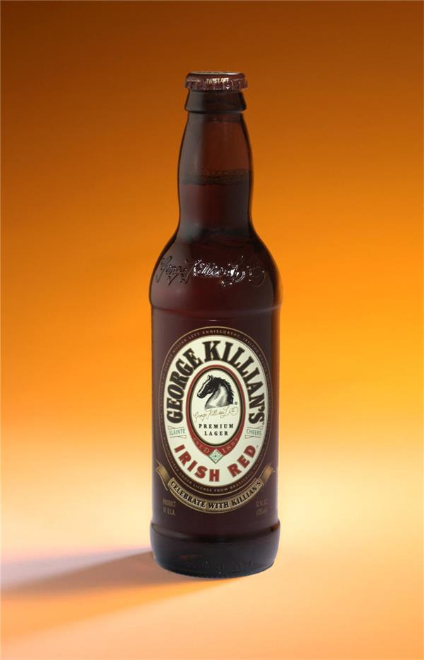 荷兰 科罗拉 330ml玻璃瓶 墨西哥 355ml玻璃瓶 俄罗斯版 欢迎全国啤酒