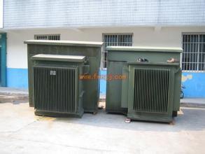 北京回收变压器公司报价