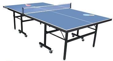 乒乓球专用灯