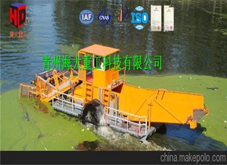 塑料环保手工制作船