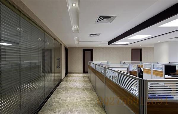 写字楼办公室装修施工 装修咨询13281281221(陈女士)  在线 qq