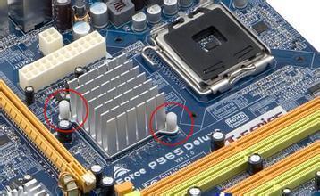 厦门主板芯片,南桥芯片,北桥芯片,CPU,电脑IC回收图片