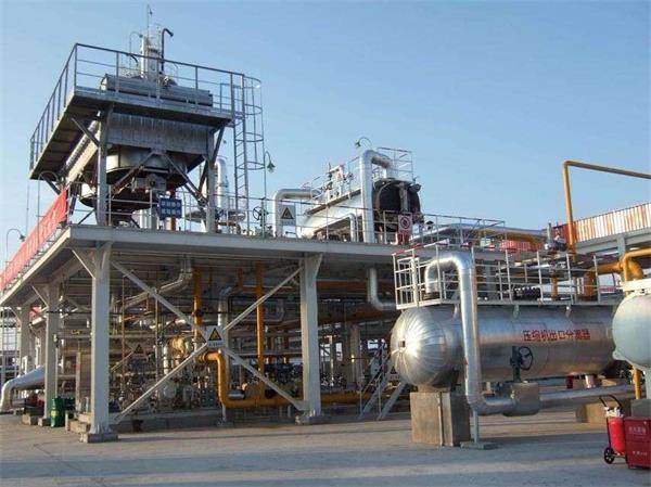 管道保温工程施工队 专业石油管道铁皮保温施工
