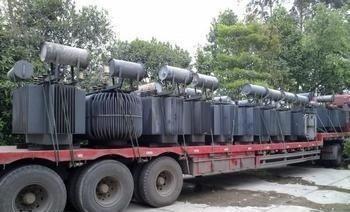 北京回收变压器北京哪里回收变压器