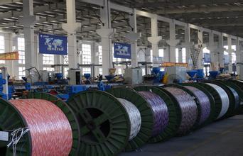 保定废旧电缆回收 保定各种电缆回收(全年无休) -