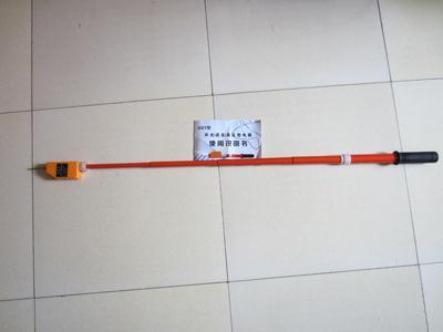 信号仪内部采用掩膜集成电路.