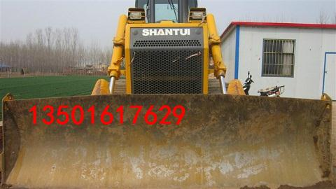上海律宇工程机械有限公司