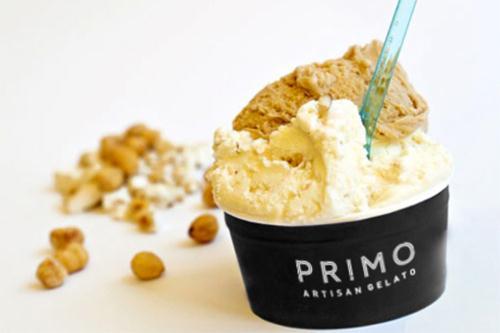 能够代理美国进口冰淇淋报关的佛山公司