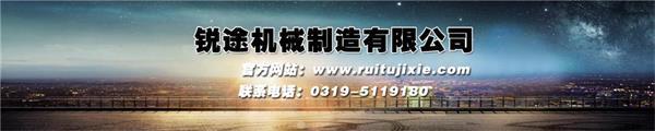 深圳绿兴金属有限公司