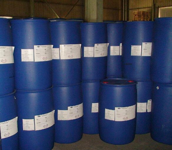 包装:220kg/铁桶
