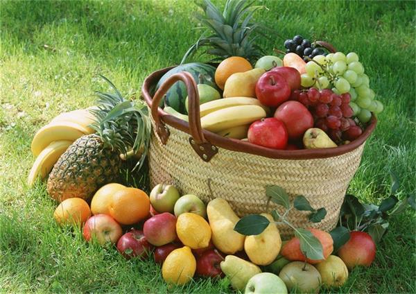 水果进出口具体流程
