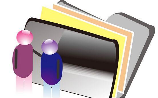 pdf转图片工具在线转换