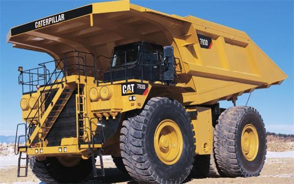 展会地点:澳大利亚 悉尼 矿山设备及煤矿机械:采煤机.掘进机.挖掘机.