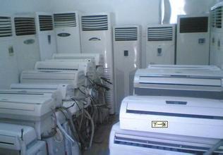 广州电器家电回收