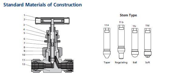 【产品结构图】图片