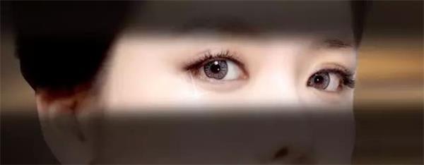 解决方法:韩式三点双眼皮手术