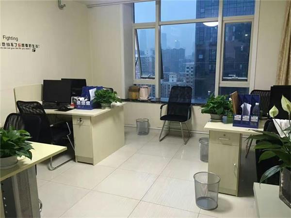 辦公室 家居 起居室 設計 裝修 1000_750