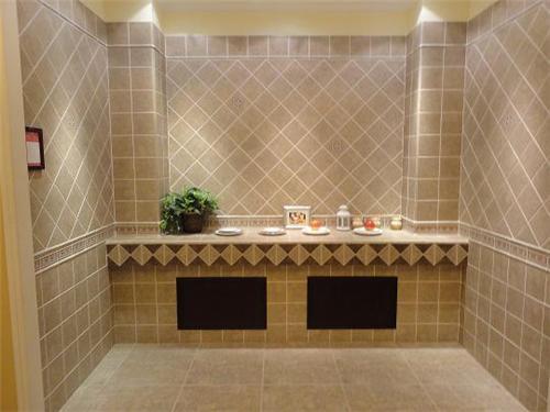 丰台区瓷砖美缝 瓷砖美缝剂使用范围用于瓷砖,马赛克,石材,木板,玻璃
