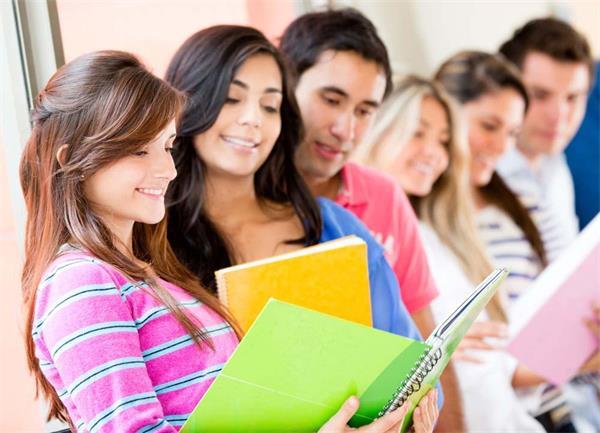 大学毕业出国留学的步骤