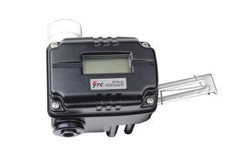 YT-1200R气动阀门定位器   YT-320气动放大器 气锁阀YT-400   气控换