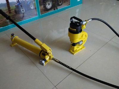 高 液压泵压压力高压流量低压压力 低压流量 电机功率 电压频率 70图片