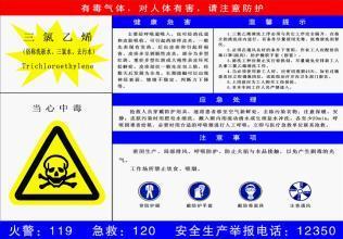 废油类(溶剂油,液压油,压力油,注塑机油,白电油,白矿油,变压器油图片