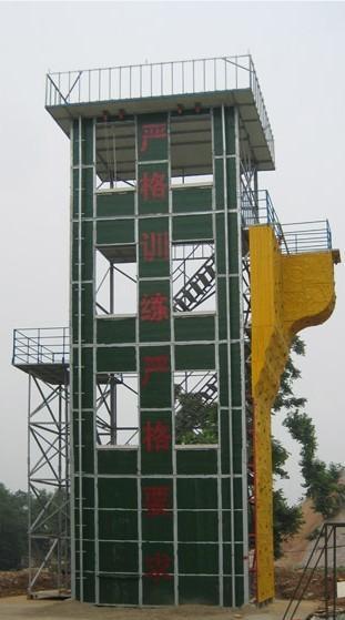 我公司专业生产消防训练塔,钢结构消防训练塔,钢木结构消防训练塔等.