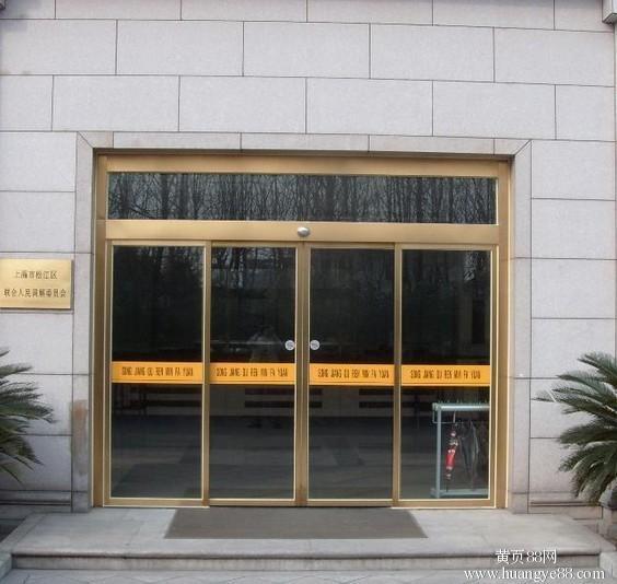 伸缩门,澳式卷帘门,欧式卷帘门,车库门,铁艺围栏,艺术大门,安装玻璃门