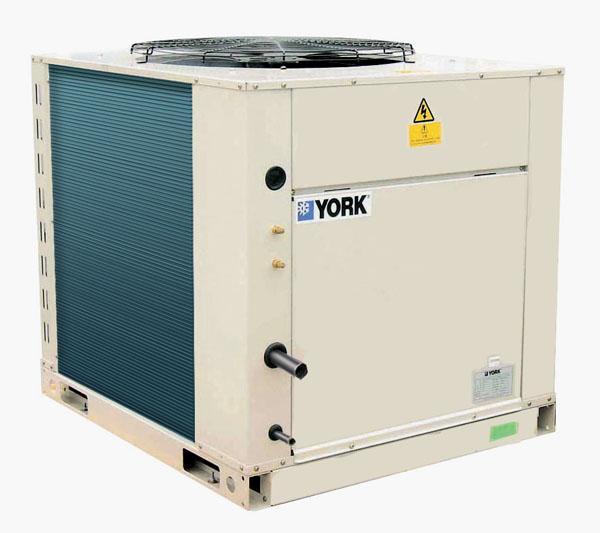 约克中央空调和格力_约克中央空调价格_约克中央空调销售