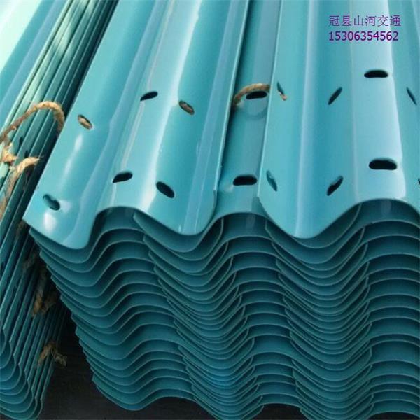 内蒙古哪里有波形护栏厂家