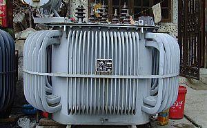 佛山旧天车行车回收公司