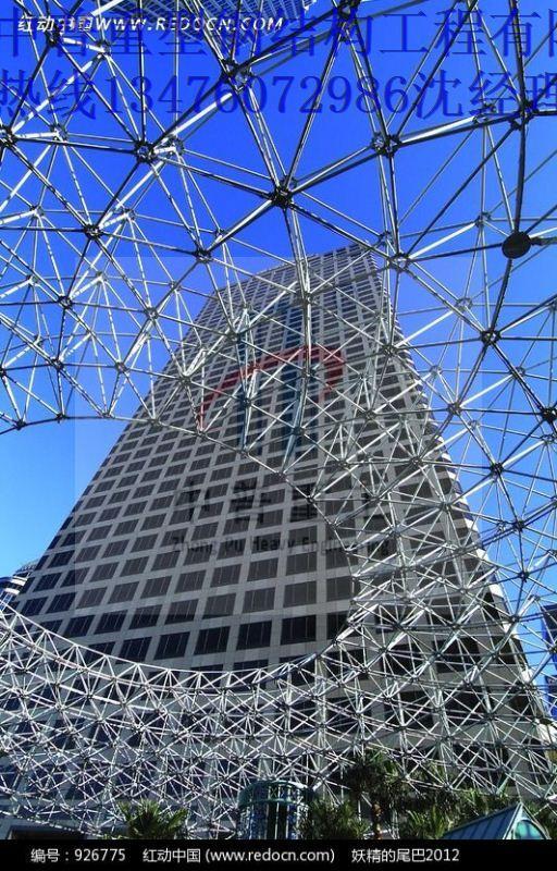 武汉钢结构办公楼价格