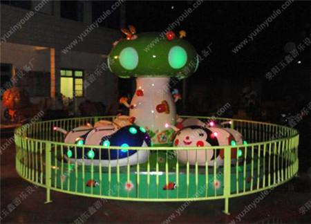 游乐设备,儿童游乐设备,室内游乐设备,瓢虫乐园,瓢虫乐园价格,游乐设施