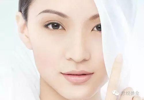 化妆品 行业/微商一个了解得不能再了解的字眼,如果如今还有人置疑微商的话...