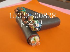 北京市变压器回收-北京市回收变压器配电柜