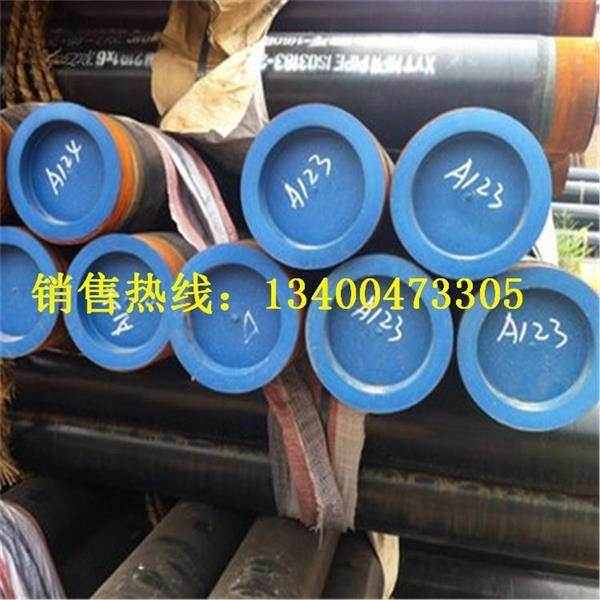 山东石油管道塑料管帽 塑料防尘帽规格型号齐全 全国批发