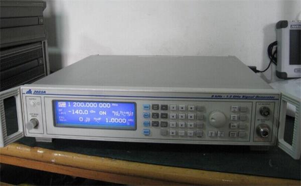 便宜卖了 ifr2023a现货供应ifr2023a模拟信号发生器