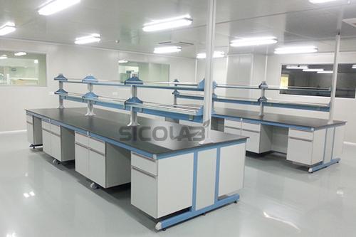 出入境检验局实验室v提成提成SICOLAB出入境平面设计一般方案多少图片