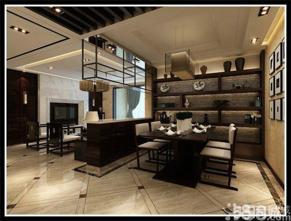 上海室内设计培训班,零基础开始学习,掌握各种建模,布灯和渲染参数,熟