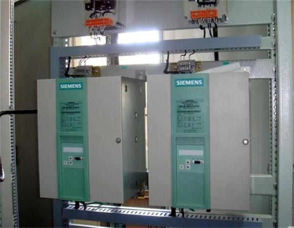 回收欧姆龙plc c200h-tc103 ,回收西门子plc s7-1200/cpu1215c dc/dc