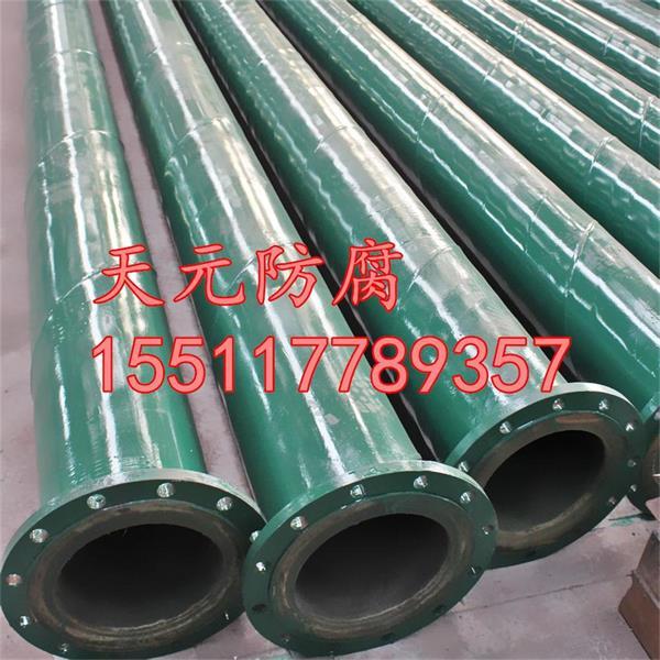 石油管道3PE防腐钢管年生产能力