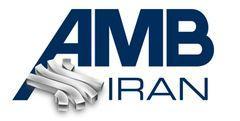 2017年伊朗德黑兰国际机床展览会-开拓伊朗市场的绝佳平台