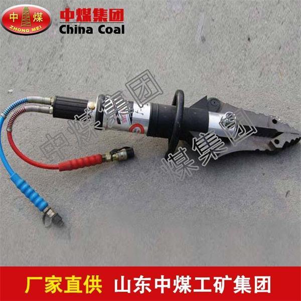 gykz-42-120/600-z液压扩张器厂家直销图片