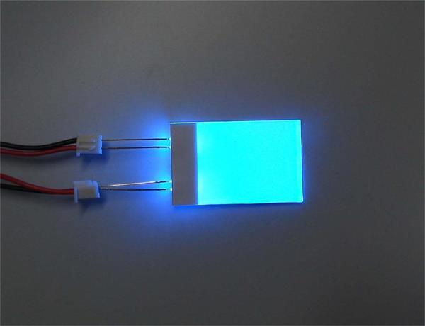led跟lcd有什么区别_深圳市百嘉兴电子有限公司专业制造的(led)侧背光源,(lcd)液晶显示屏