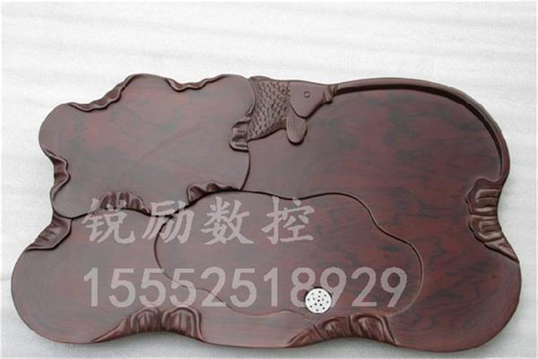 茶盘雕刻机的价格 茶盘雕刻机多少钱