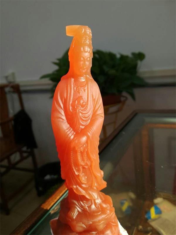 哪个牌子玉石雕刻机质量好,玉邦数控玉雕机