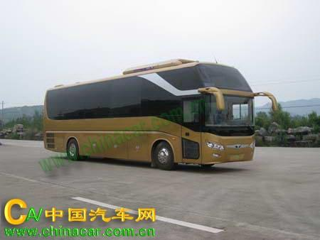 【从苏州到南宁的客车时刻表18251111511大巴查询】