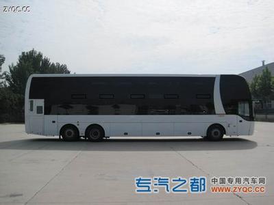 上海到于都的汽车信息/13451582555/长途客车