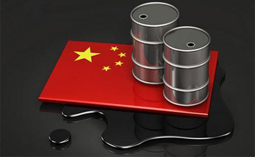 Зачем Китаю энергетическая независимость?