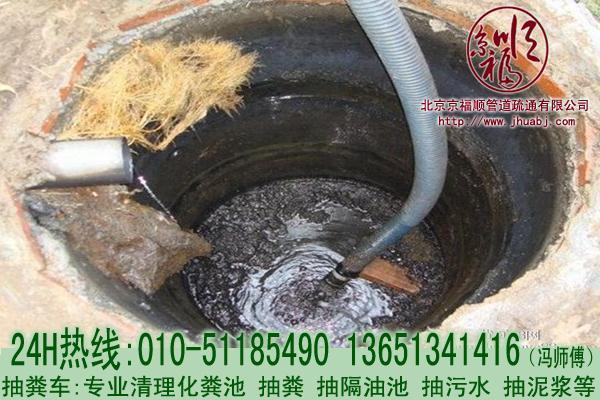 东城区沙子口管道疏通下水道51185490图片